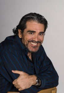 Manolo Navarro_Ferpasqual 16